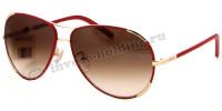 Женские солнцезащитные очки Chloe 100sl