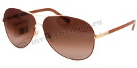 Женские солнцезащитные очки Chloe 102s