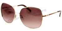 Женские солнцезащитные очки Chloe 103s