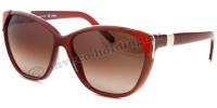 Женские солнцезащитные очки Chloe 600s