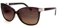 Женские солнцезащитные очки Chloe 604s