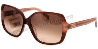 Женские солнцезащитные очки Chloe 609s