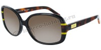 Женские солнцезащитные очки Chloe 610s