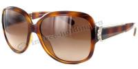 Женские солнцезащитные очки Chloe 612sr