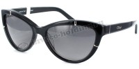 Женские солнцезащитные очки Chloe 621s