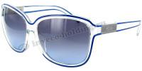 Женские солнцезащитные очки Chloe 623s