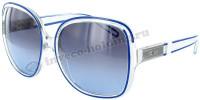 Женские солнцезащитные очки Chloe 624s
