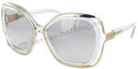 Женские солнцезащитные очки Chloe 625s