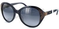 Женские солнцезащитные очки Chloe 628s