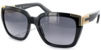 Женские солнцезащитные очки Chloe 632s