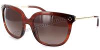 Женские солнцезащитные очки Chloe 642s