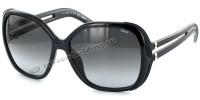 Женские солнцезащитные очки Chloe 650s