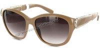 Женские солнцезащитные очки Chloe 654sr