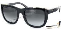 Женские солнцезащитные очки Chloe 659s
