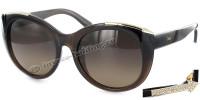 Женские солнцезащитные очки Chloe 660sr