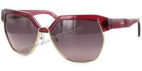 Женские солнцезащитные очки Chloe 665s