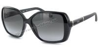 Женские солнцезащитные очки Chloe 680s