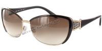 Женские солнцезащитные очки Diva/Divissima 4186
