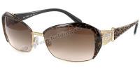 Женские солнцезащитные очки Diva/Divissima 4187
