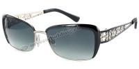 Женские солнцезащитные очки Diva/Divissima 4188