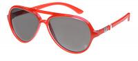 Солнцезащитные очки Ferrari 308 GTS