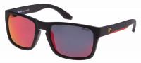 Солнцезащитные очки Ferrari California