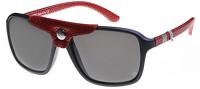 Солнцезащитные очки Ferrari F355