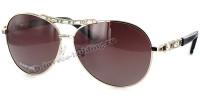 Женские солнцезащитные очки Lucia Valdi 061s
