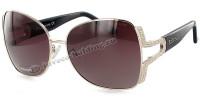 Женские солнцезащитные очки Lucia Valdi 062s