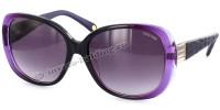 Женские солнцезащитные очки Lucia Valdi 071s