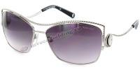 Женские солнцезащитные очки Lucia Valdi 073s