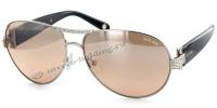 Женские солнцезащитные очки Lucia Valdi 074s