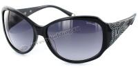 Женские солнцезащитные очки Lucia Valdi 076s