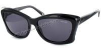 Женские солнцезащитные очки Lucia Valdi 077s