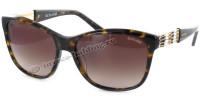 Женские солнцезащитные очки Lucia Valdi 079s
