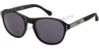 Мужские солнцезащитные очки Marlboro 001
