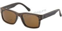 Мужские солнцезащитные очки Marlboro 006