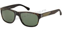 Мужские солнцезащитные очки Marlboro 007