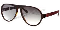 Мужские солнцезащитные очки Marlboro 008