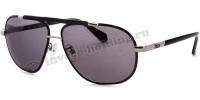 Мужские солнцезащитные очки Marlboro 018