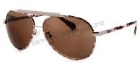 Мужские солнцезащитные очки Marlboro 019