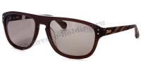 Мужские солнцезащитные очки Marlboro 035