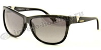 Cолнцезащитные очки Valentino 614s