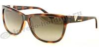 Женские солнцезащитные очки Valentino 616sr