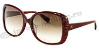 Женские солнцезащитные очки Valentino 618s