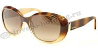 Женские солнцезащитные очки Valentino 620sr