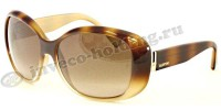 Женские солнцезащитные очки Valentino 621sr