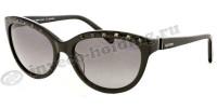 Женские солнцезащитные очки Valentino 622s