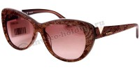 Женские солнцезащитные очки Valentino 628s
