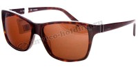 Солнцезащитные очки Valentino 629s